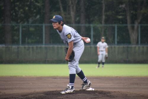 LINE ALBUM 210926  秋季リーグ戦 vs上智大学② 210927 5